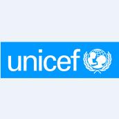 Exposition UNICEF au CDI