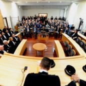 Le procès en assises avec les TL DGEMChttps://lyceeduruy.fr/2013/12/08/le-proces-en-assises-avec-les-tl-dgemc/
