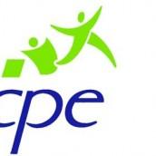 FCPE soirée info post bac 23/01