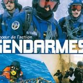 Planning forum sécurité défense 20/01