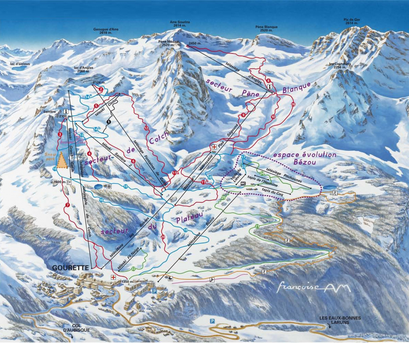 plan-pistes-136-full gourette