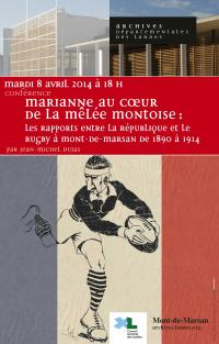 aff_conf_rugby_14_32x50_02200x313