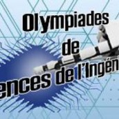 Olympiades des SI …. 5ème