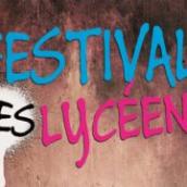 Festival des lycéens:  un premier Voyage prometteur