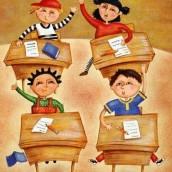 Organisation de fin d'année : notes aux élèves, parents et enseignants