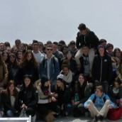Sortie Pic du Midi