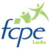 Réunion FCPE