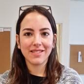 Bienvenue à notre assistante d'espagnol
