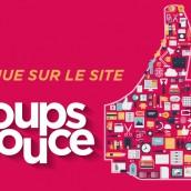 Coups d'pouce Aquitaine