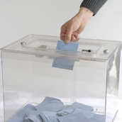 Elections au CVL : VOTEZ !!!