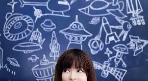 Sciences de l'ingénieur au féminin