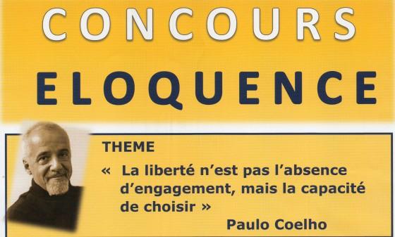 eloquence 2015
