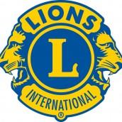 Concours d'éloquence Lions Club 2015