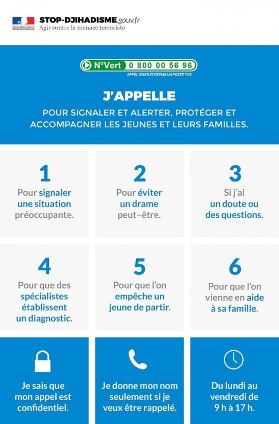 Infographie_Le_numero_vert_387083.89