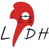 LDH et dangers d'Internet