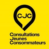 Les consultations jeunes consommateurs