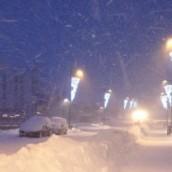 Sortie ski encore annulée