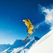 Prochaine sorties ski à Gourette
