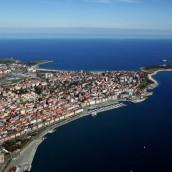 Voyage à Santander 15 au 17 avril