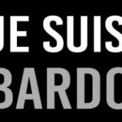 Rassemblement en hommage aux victimes de Tunis