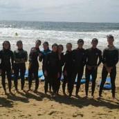 Des nouvelles du surf …