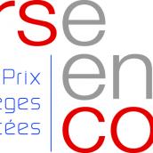 Présélections de course en cours 2015