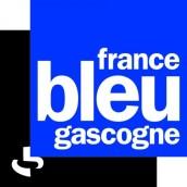 Florent Fourcade et Maxime Maury sur France Bleu Gascogne