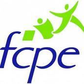 Réunion des parents FCPE