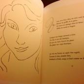 Poèmes des 2ndes 3 et 8