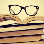 Défi lecture et défi informatique