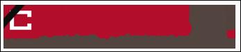 logo_fr bis