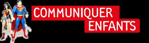Conférence : communiquer avec ses enfants