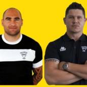 MDM, le rugby et nos élèves