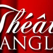 Planning de passage théâtre anglais