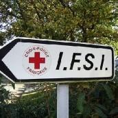 Sortie à l'IFSI le 15/01