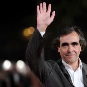 Mort de François Dupeyron, réalisateur