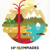 Olympiades géosciences