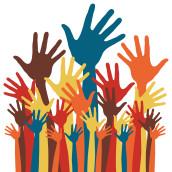 Association Plus pour les lycéens