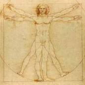 Article sur l'humanisme M. Barthélémy