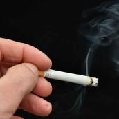 Suppression de la zone fumeurs