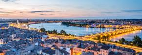 Groupe littérature et société à Bordeaux