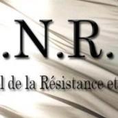 Palmarès CNRD 2016