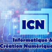 Option facultative ICN pour tous