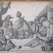Candide de Voltaire en 2ndes