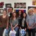 Prix concours BD «Bulle de mémoire»