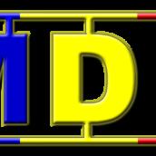 Réunion de rentrée de la MDL