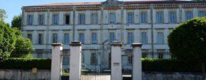 Visite de Duruy pour les journées du Patrimoine