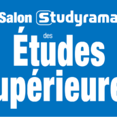 Dates salons étudiants