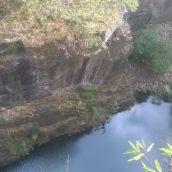 Sortie geologie TS2