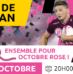 Billets de rugby pour Albi